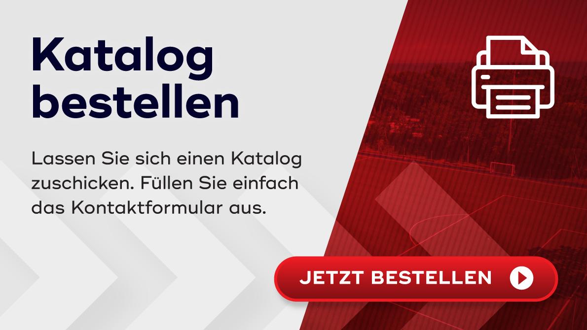 catalog_order_button